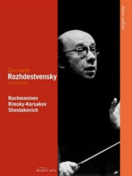 covers/805/euroarts_classic_archive_gennady_rozhdestvensky_1546297.jpg