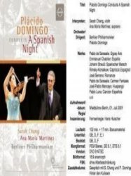 covers/805/euroarts_placido_domingo_conducts_a_spanish_night_1546263.jpg
