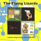 covers/805/flying_lizardsfourth_flyin_1279994.jpg