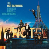 covers/805/french_fries__champagne_the_h_1510199.jpg