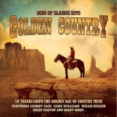 covers/805/golden_country_1548706.jpg