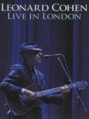 covers/805/live_in_london_cohen_375848.jpg