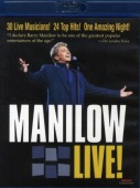 covers/805/live_manil_1539507.jpg