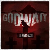 covers/805/lultimo_sole_godwa_1480084.jpg