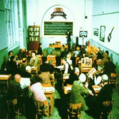 covers/805/masterplan_oasis_11750.jpg