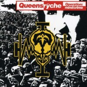 covers/805/operation_mindcrime__2_queen_52533.jpg