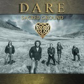 covers/805/sacred_ground_dare_1530144.jpg