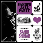 covers/805/sahibs_jazz_party_lp_shiha_1512029.jpg