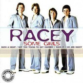 covers/805/some_girls_racey_640961.jpg