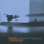 covers/805/sounds_from_the_thievery_hifi_thiev_165733.jpg