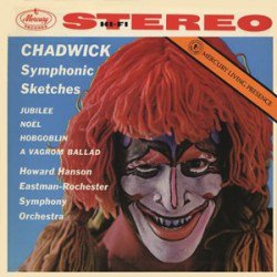 covers/805/symphonic_sketches_1540570.jpg