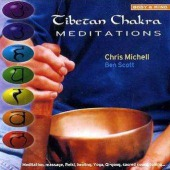 covers/805/tibetan_chakra_meditation_scott_1158015.jpg