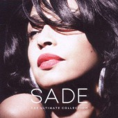 covers/805/ultimate_collection_sade_472350.jpg