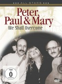 covers/805/we_shall_overcome_peter_826490.jpg