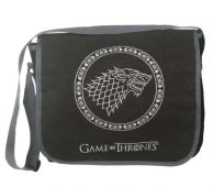 covers/806/35_x_40_cm__stark_logo__textilietaska_na_rameno__game_of_thrones.jpg