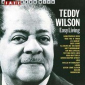 covers/806/a_jazz_hour_with_wilso_858653.jpg