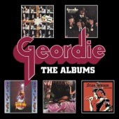 covers/806/albums_deluxe_geord_1495697.jpg