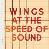 covers/806/at_the_speed_of_sound_wings_776509.jpg