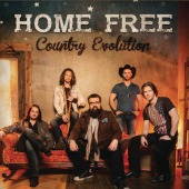 covers/806/country_evolution_home__1462635.jpg