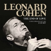 covers/806/end_of_love_cohen_1530756.jpg