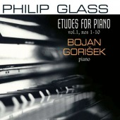 covers/806/etudes_for_piano_glass_863276.jpg