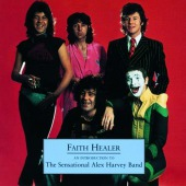 covers/806/faith_healer_alex__38938.jpg