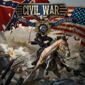 covers/806/gods__generals_ltd_civil_1337088.jpg