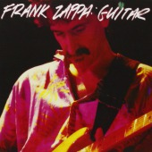 covers/806/guitar_zappa_480666.jpg