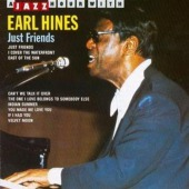 covers/806/just_friends_hines_936448.jpg