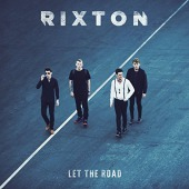 covers/806/let_the_road_rixto_1362073.jpg
