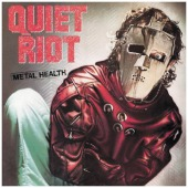 covers/806/metal_health_remastered_quiet_13870.jpg