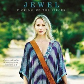 covers/806/picking_up_the_pieces_jewel_1411405.jpg