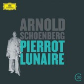 covers/806/pierrot_lunaire_schoe_806956.jpg