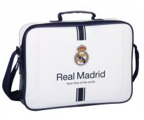 covers/806/sirka_38_cm__bila__11654taska_na_laptop__real_madrid_fc.jpg