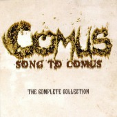 covers/806/song_to_comus__complete_comus_1244792.jpg