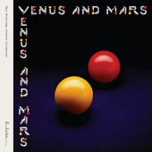 covers/806/venus_and_mars_wings_776095.jpg