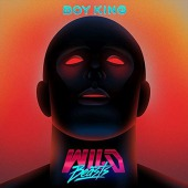 covers/807/boy_king_lp7_wild__1520139.jpg
