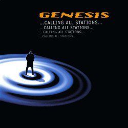 covers/807/calling_all_stations_1543655.jpg