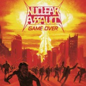 covers/807/game_over_nucle_1518522.jpg