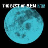 covers/807/in_time_the_best_of_rem_1534324.jpg