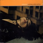 covers/807/nothing_really_matters_12in_madon_921714.jpg