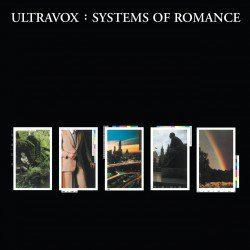 covers/807/systems_of_romance_1550477.jpg