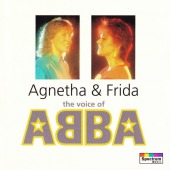 covers/807/the_voice_of_abba_agnet_38932.jpg