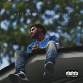 covers/808/2014_forest_hills_drive_cole_872270.jpg