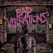 covers/808/bad_vibrations_deluxe_a_day_1543590.jpg