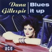 covers/808/blues_it_up_gille_1136984.jpg