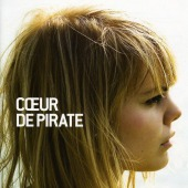 covers/808/coeur_de_pirate_coeur_804679.jpg