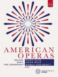 covers/808/euroarts_american_repertoire_box_moby_dick_porgy_bess_show_boat_1558062.jpg