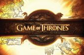 covers/808/game_of_thrones__logo__61_x_91_5_cmplakat_61_x_915_cm.jpg