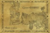 covers/808/game_of_thrones__map__61_x_91_5_cmplakat_61_x_915_cm.jpg